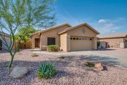 Photo of 3716 E Sandy Way, Gilbert, AZ 85297 (MLS # 5991518)