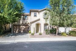 Photo of 1154 E Hampton Lane, Gilbert, AZ 85295 (MLS # 5991521)