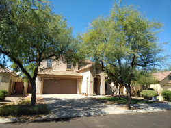 Photo of 3962 E Ironhorse Road, Gilbert, AZ 85297 (MLS # 5991527)