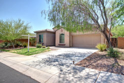 Photo of 29964 N 127th Avenue, Peoria, AZ 85383 (MLS # 5991529)