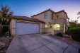 Photo of 2664 S Sailors Way, Gilbert, AZ 85295 (MLS # 5991534)