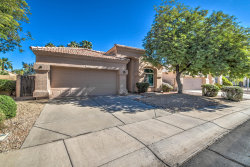Photo of 6530 W Dublin Court, Chandler, AZ 85226 (MLS # 5991536)