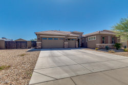Photo of 18521 W Montebello Avenue, Litchfield Park, AZ 85340 (MLS # 5991543)