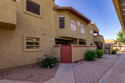 Photo of 850 S River Drive, Unit 1042, Tempe, AZ 85281 (MLS # 5991545)