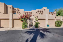 Photo of 7021 E Earll Drive, Unit 223, Scottsdale, AZ 85251 (MLS # 5991547)