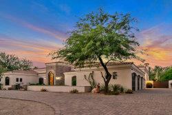 Photo of 12840 E Gold Dust Avenue, Scottsdale, AZ 85259 (MLS # 5991550)
