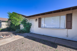 Photo of 3143 N 48th Drive, Phoenix, AZ 85031 (MLS # 5991561)