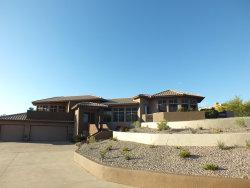 Photo of 11106 E Cholla Circle, Scottsdale, AZ 85262 (MLS # 5991570)