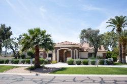 Photo of 10242 N 57th Street, Paradise Valley, AZ 85253 (MLS # 5991574)