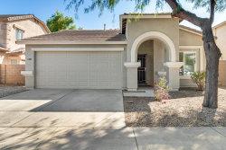 Photo of 15099 W Lincoln Street, Goodyear, AZ 85338 (MLS # 5991592)