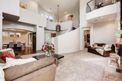 Photo of 7389 E Woodsage Lane, Scottsdale, AZ 85258 (MLS # 5991598)