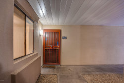 Photo of 4850 E Desert Cove Avenue, Unit 128, Scottsdale, AZ 85254 (MLS # 5991600)