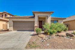 Photo of 6681 S Cartier Drive, Gilbert, AZ 85298 (MLS # 5991606)
