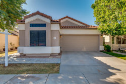 Photo of 3440 E Southern Avenue, Unit 1156, Mesa, AZ 85204 (MLS # 5991613)