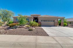 Photo of 27621 N 58th Lane, Phoenix, AZ 85083 (MLS # 5991617)