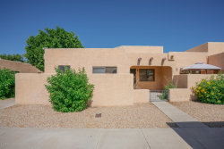 Photo of 8940 W Olive Avenue, Unit 59, Peoria, AZ 85345 (MLS # 5991624)