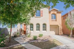 Photo of 7852 W Pipestone Place, Phoenix, AZ 85035 (MLS # 5991631)