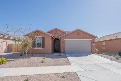 Photo of 2563 S 171st Lane, Goodyear, AZ 85338 (MLS # 5991637)