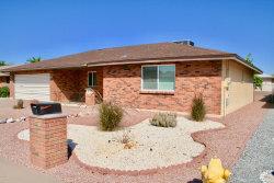 Photo of 4738 E Flower Circle, Mesa, AZ 85206 (MLS # 5991640)