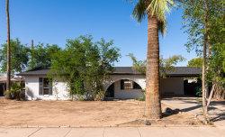 Photo of 6712 N 30th Drive, Phoenix, AZ 85017 (MLS # 5991646)