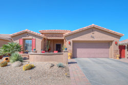 Photo of 24814 S Glenburn Drive, Sun Lakes, AZ 85248 (MLS # 5991653)