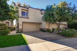 Photo of 7272 E Gainey Ranch Road, Unit 75, Scottsdale, AZ 85258 (MLS # 5991659)