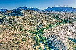 Photo of 29308 S Enterprise Road, Tonopah, AZ 85354 (MLS # 5991664)