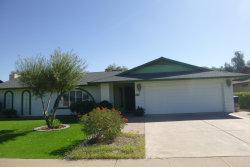 Photo of 1811 E Yale Drive, Tempe, AZ 85283 (MLS # 5991671)