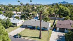 Photo of 7719 N 17th Avenue, Phoenix, AZ 85021 (MLS # 5991673)