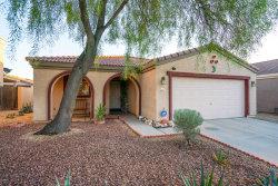 Photo of 8329 W Watkins Street, Tolleson, AZ 85353 (MLS # 5991679)