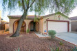 Photo of 8329 W Watkins Street, Tolleson, AZ 85353 (MLS # 5991679)