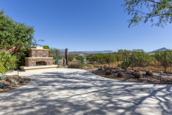 Photo of 40933 N Lambert Trail, Phoenix, AZ 85086 (MLS # 5991680)