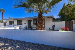 Photo of 3407 E Cypress Street, Phoenix, AZ 85008 (MLS # 5991682)