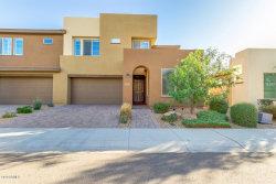 Photo of 835 E Silversword Lane, San Tan Valley, AZ 85140 (MLS # 5991703)