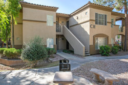 Photo of 600 W Grove Parkway, Unit 2126, Tempe, AZ 85283 (MLS # 5991714)