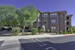 Photo of 19777 N 76th Street, Unit 1229, Scottsdale, AZ 85255 (MLS # 5991725)