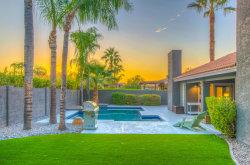 Photo of 6131 E Kings Avenue, Scottsdale, AZ 85254 (MLS # 5991729)
