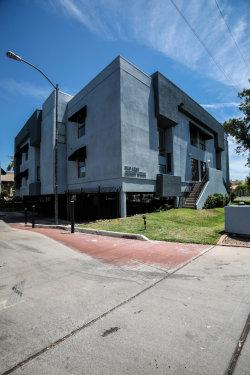 Photo of 2 W Georgia Avenue, Unit 3, Phoenix, AZ 85013 (MLS # 5991736)
