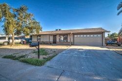 Photo of 6817 W Earll Drive, Phoenix, AZ 85033 (MLS # 5991738)
