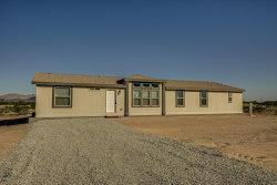 Photo of 38526 W San Juan Avenue, Tonopah, AZ 85354 (MLS # 5991758)