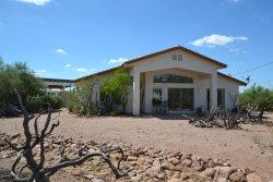 Photo of 5433 E 14th Avenue, Apache Junction, AZ 85119 (MLS # 5991772)