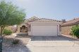 Photo of 12909 W Hearn Road, El Mirage, AZ 85335 (MLS # 5991774)