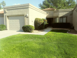 Photo of 19115 N 98th Drive, Peoria, AZ 85382 (MLS # 5991796)