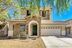 Photo of 4179 S Hemet Street, Gilbert, AZ 85297 (MLS # 5991844)