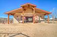 Photo of 26712 S 165th Way, Queen Creek, AZ 85142 (MLS # 5991860)