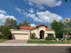 Photo of 9202 N 96th Place, Scottsdale, AZ 85258 (MLS # 5991871)