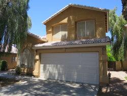 Photo of 864 E Whitten Street, Chandler, AZ 85225 (MLS # 5991901)