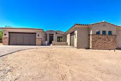 Photo of 4224 E Ashler Hills Drive, Cave Creek, AZ 85331 (MLS # 5991903)