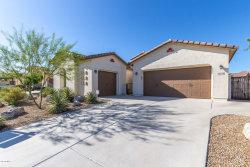 Photo of 14776 S 178th Lane, Goodyear, AZ 85338 (MLS # 5991905)