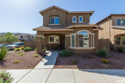 Photo of 9406 S 33rd Drive, Laveen, AZ 85339 (MLS # 5991907)